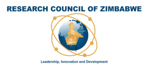 Notice of Business Closure by the Research Council of Zimbabwe