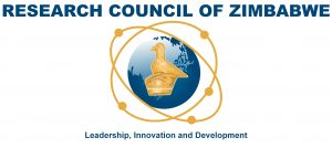 ZIMBABWE WINS BID TO HOST CONTINENTAL RESEARCH GROUPING
