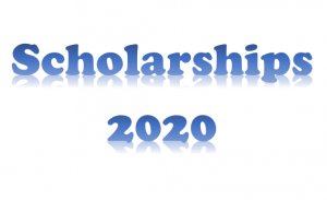 Research Council of Zimbabwe Human Capital Development 2020 Scholarships for Zimbabwean citizens