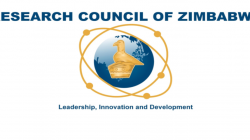 Research Council of Zimbabwe Human Capital Development 2021 Scholarships for Zimbabwean Citizens