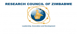 Research Council of Zimbabwe: Call for Proposals on COVID-19 Pandemic